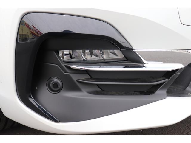 「BMW」「BMW」「コンパクトカー」「京都府」の中古車9
