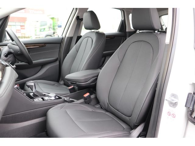 「BMW」「BMW」「コンパクトカー」「京都府」の中古車23
