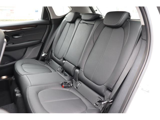 「BMW」「BMW」「コンパクトカー」「京都府」の中古車24
