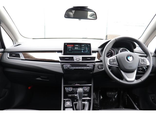 「BMW」「BMW」「コンパクトカー」「京都府」の中古車25