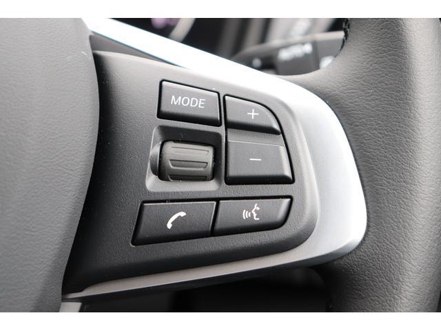 「BMW」「BMW」「コンパクトカー」「京都府」の中古車31