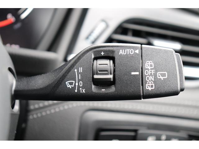 「BMW」「BMW」「コンパクトカー」「京都府」の中古車33