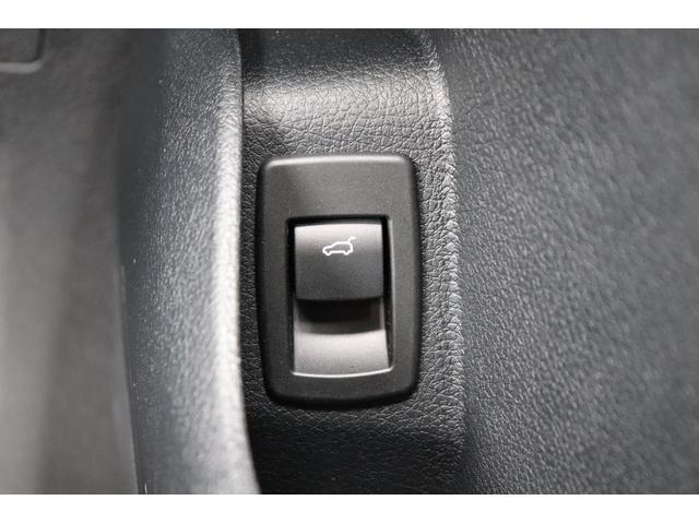 「BMW」「BMW」「コンパクトカー」「京都府」の中古車36