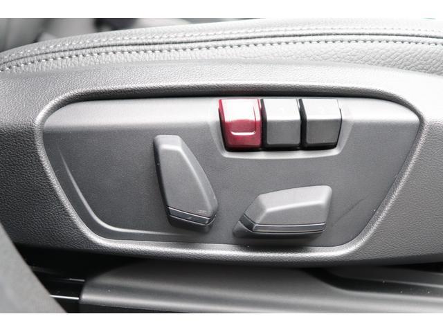 「BMW」「BMW」「コンパクトカー」「京都府」の中古車37
