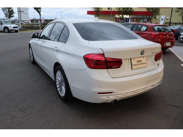 「BMW」「BMW」「セダン」「京都府」の中古車11
