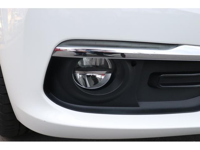 「BMW」「BMW」「セダン」「京都府」の中古車16