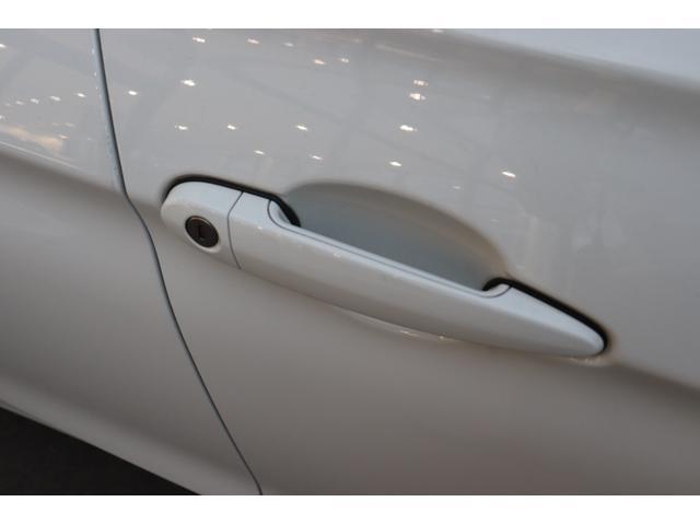 「BMW」「BMW」「セダン」「京都府」の中古車17