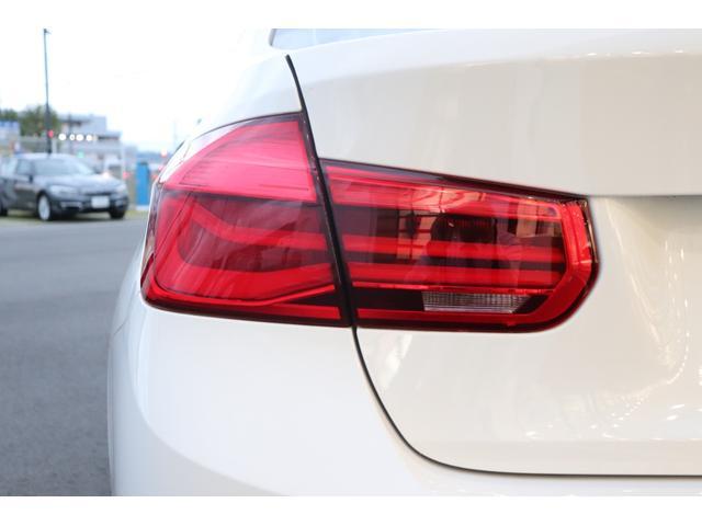 「BMW」「BMW」「セダン」「京都府」の中古車20