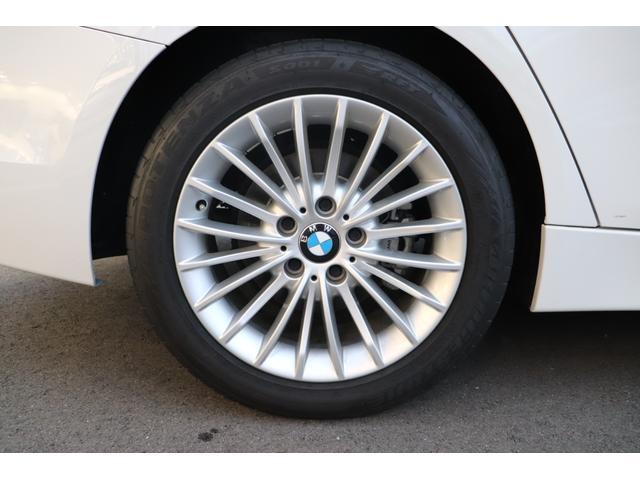 「BMW」「BMW」「セダン」「京都府」の中古車23