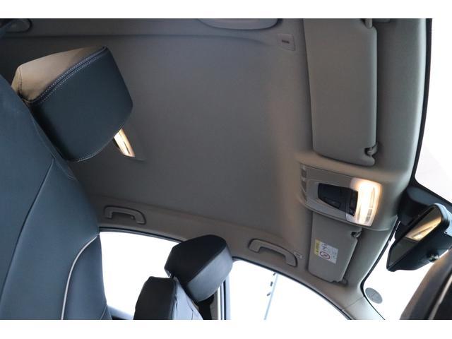 「BMW」「BMW」「セダン」「京都府」の中古車30