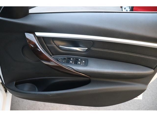 「BMW」「BMW」「セダン」「京都府」の中古車33