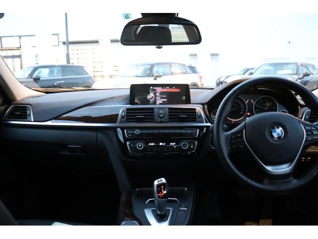 「BMW」「BMW」「セダン」「京都府」の中古車43
