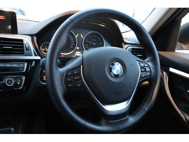 「BMW」「BMW」「セダン」「京都府」の中古車46