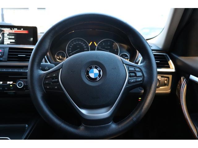 「BMW」「BMW」「セダン」「京都府」の中古車47