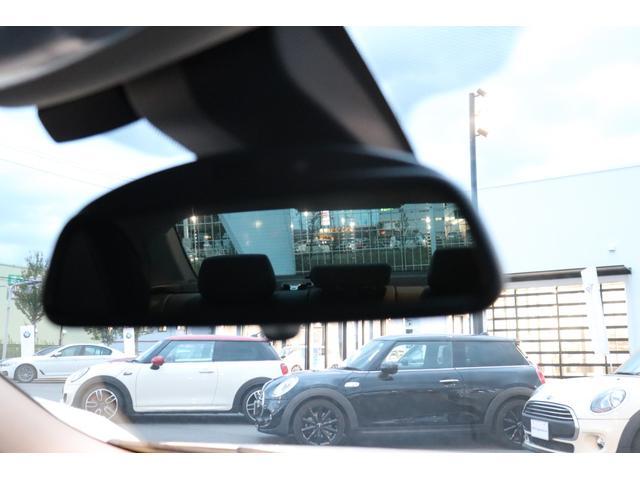 「BMW」「BMW」「セダン」「京都府」の中古車50