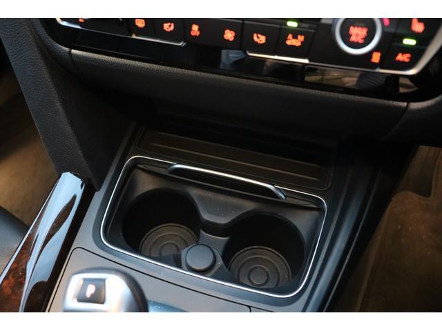 「BMW」「BMW」「セダン」「京都府」の中古車56