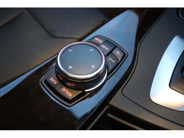 「BMW」「BMW」「セダン」「京都府」の中古車60