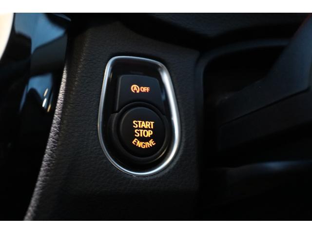 「BMW」「BMW」「セダン」「京都府」の中古車69