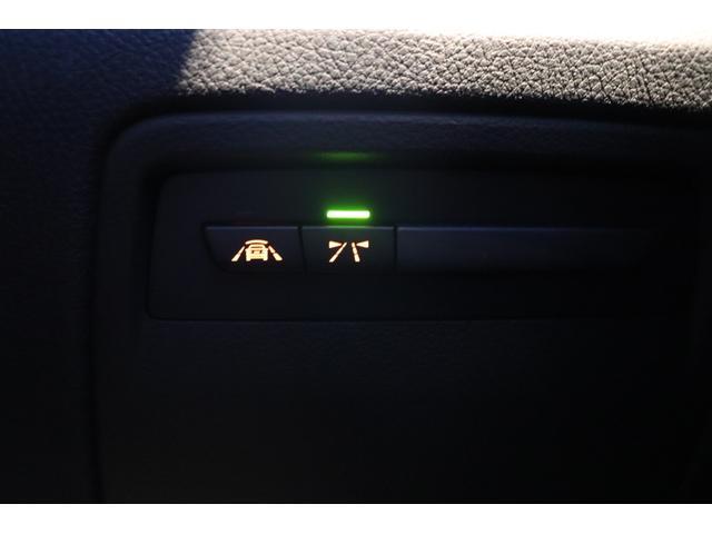 「BMW」「BMW」「セダン」「京都府」の中古車72