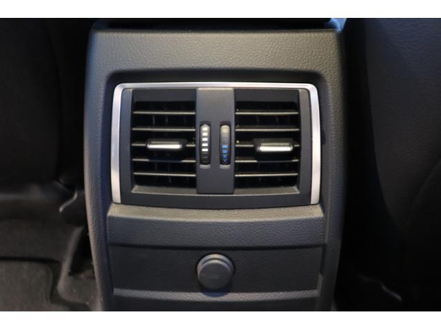「BMW」「BMW」「セダン」「京都府」の中古車73