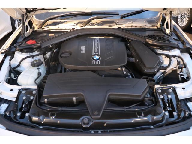 「BMW」「BMW」「セダン」「京都府」の中古車75