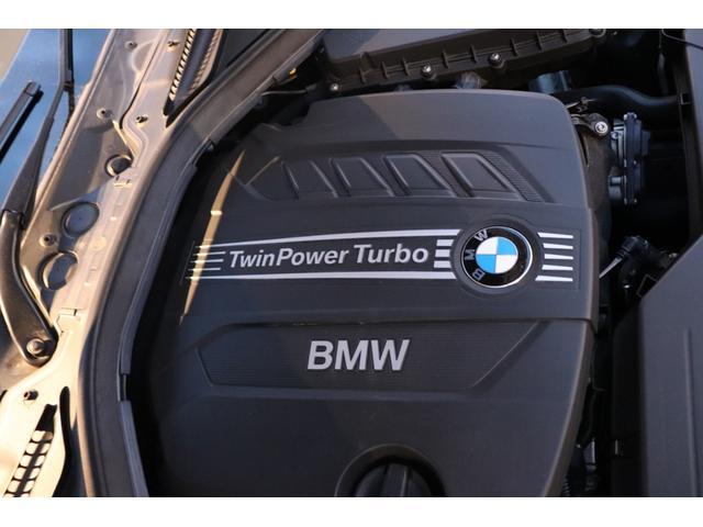 「BMW」「BMW」「セダン」「京都府」の中古車76