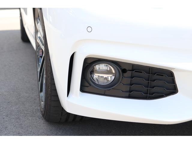 「BMW」「4シリーズ」「セダン」「京都府」の中古車11
