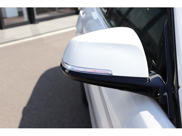 「BMW」「4シリーズ」「セダン」「京都府」の中古車13