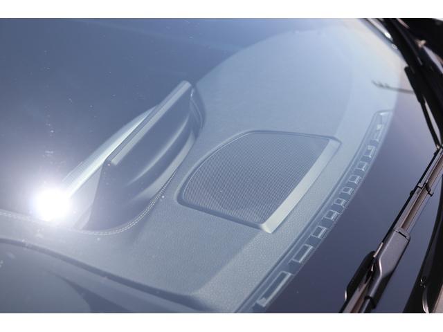 「BMW」「4シリーズ」「セダン」「京都府」の中古車15