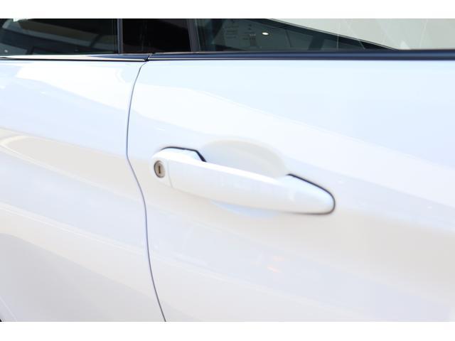 「BMW」「4シリーズ」「セダン」「京都府」の中古車17