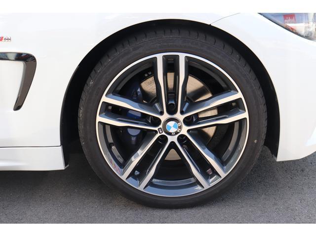 「BMW」「4シリーズ」「セダン」「京都府」の中古車18