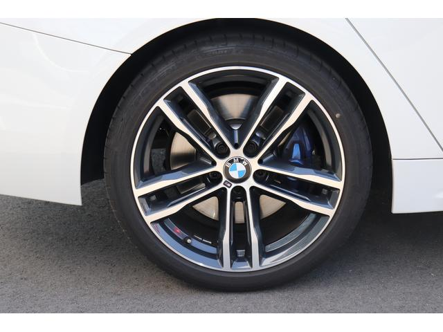 「BMW」「4シリーズ」「セダン」「京都府」の中古車19