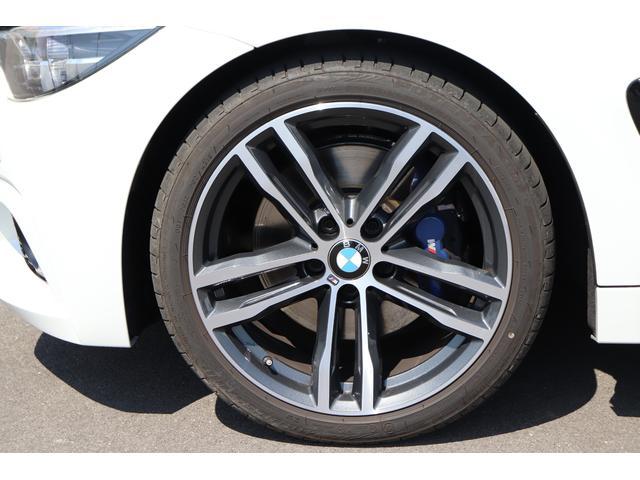 「BMW」「4シリーズ」「セダン」「京都府」の中古車21