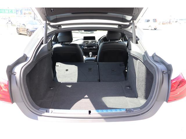 「BMW」「4シリーズ」「セダン」「京都府」の中古車25