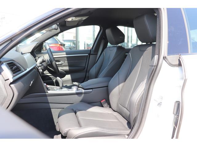 「BMW」「4シリーズ」「セダン」「京都府」の中古車28