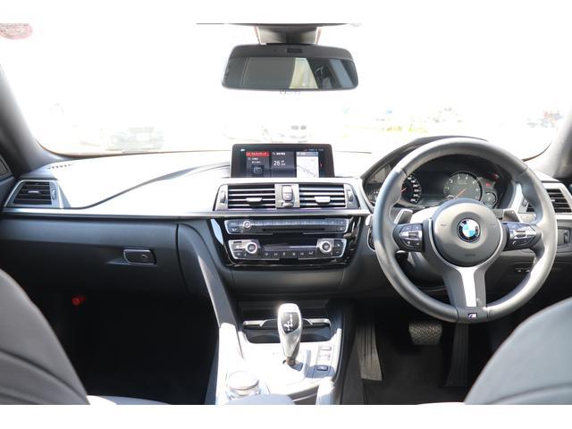 「BMW」「4シリーズ」「セダン」「京都府」の中古車31