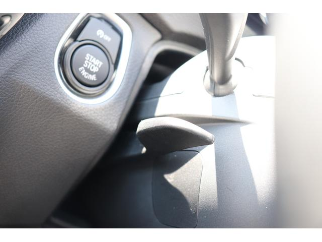 「BMW」「4シリーズ」「セダン」「京都府」の中古車40