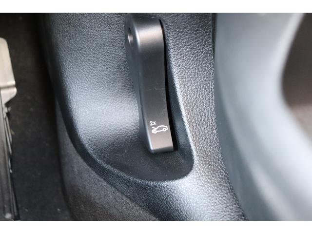 「BMW」「4シリーズ」「セダン」「京都府」の中古車42