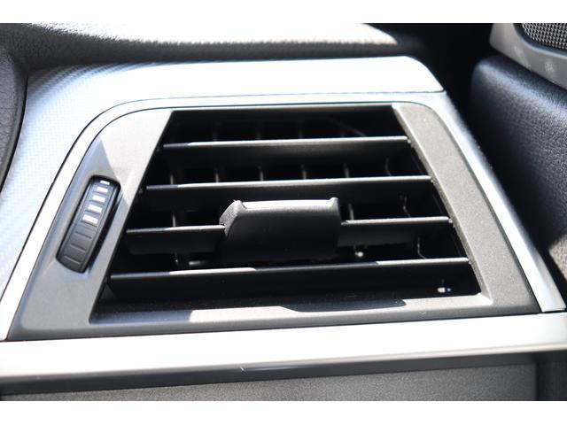 「BMW」「4シリーズ」「セダン」「京都府」の中古車44