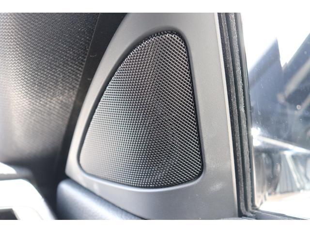 「BMW」「4シリーズ」「セダン」「京都府」の中古車45