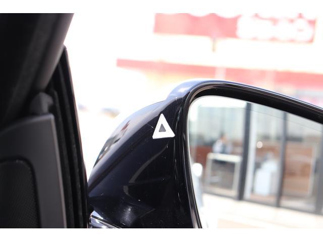 「BMW」「4シリーズ」「セダン」「京都府」の中古車46