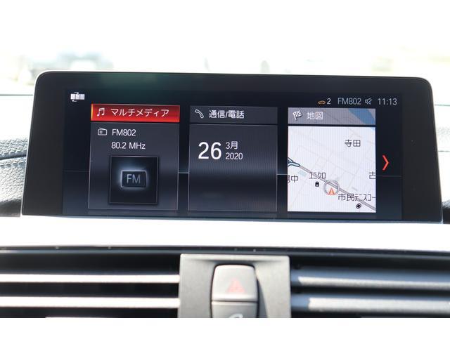 「BMW」「4シリーズ」「セダン」「京都府」の中古車49