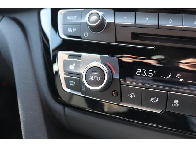 「BMW」「4シリーズ」「セダン」「京都府」の中古車55