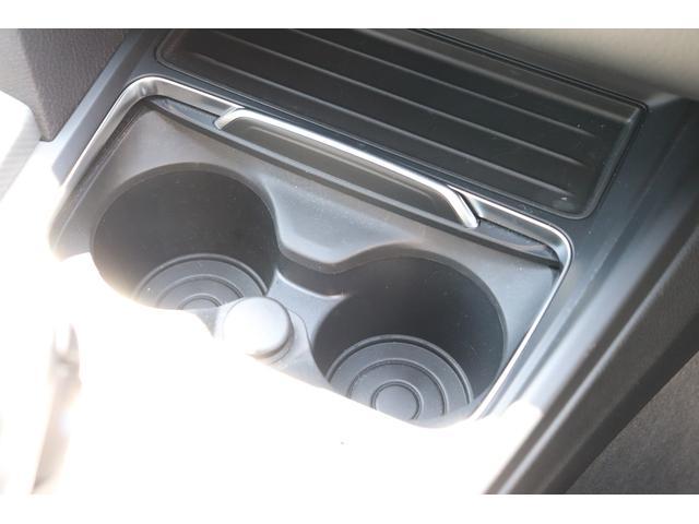 「BMW」「4シリーズ」「セダン」「京都府」の中古車59