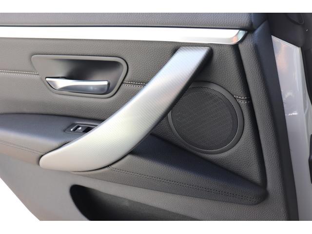 「BMW」「4シリーズ」「セダン」「京都府」の中古車63