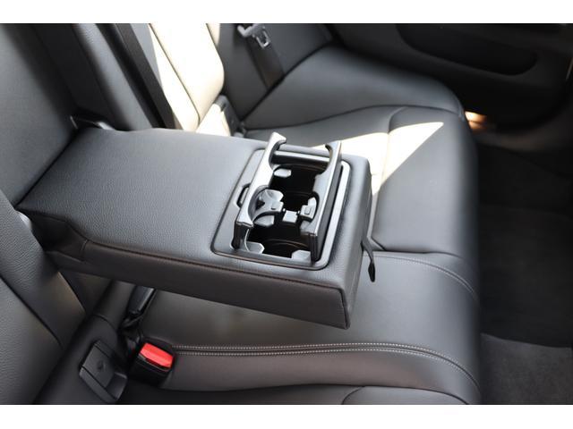 「BMW」「4シリーズ」「セダン」「京都府」の中古車68