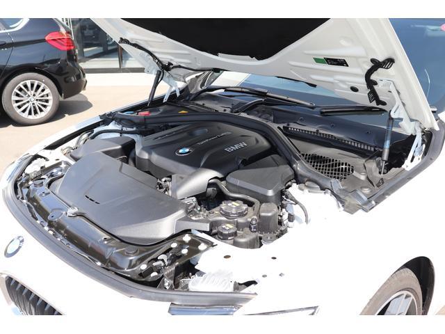 「BMW」「4シリーズ」「セダン」「京都府」の中古車71