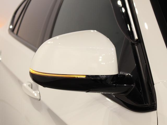 xDrive 35i Mスポーツ アクティブクルーズコントロール 20インチアロイホイール 衝突軽減ブレーキ 車線逸脱 後方検知(6枚目)
