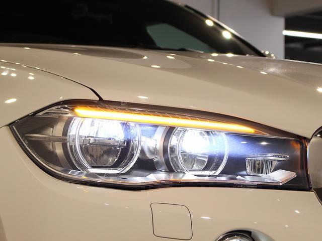 xDrive 35i Mスポーツ アクティブクルーズコントロール 20インチアロイホイール 衝突軽減ブレーキ 車線逸脱 後方検知(9枚目)