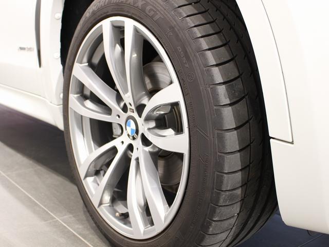 xDrive 35i Mスポーツ アクティブクルーズコントロール 20インチアロイホイール 衝突軽減ブレーキ 車線逸脱 後方検知(13枚目)